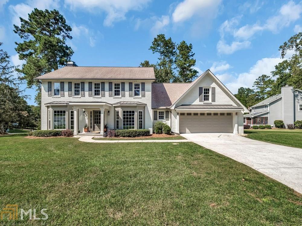 400 Silver Pine Trl, Roswell, GA 30076 - MLS#: 8866680