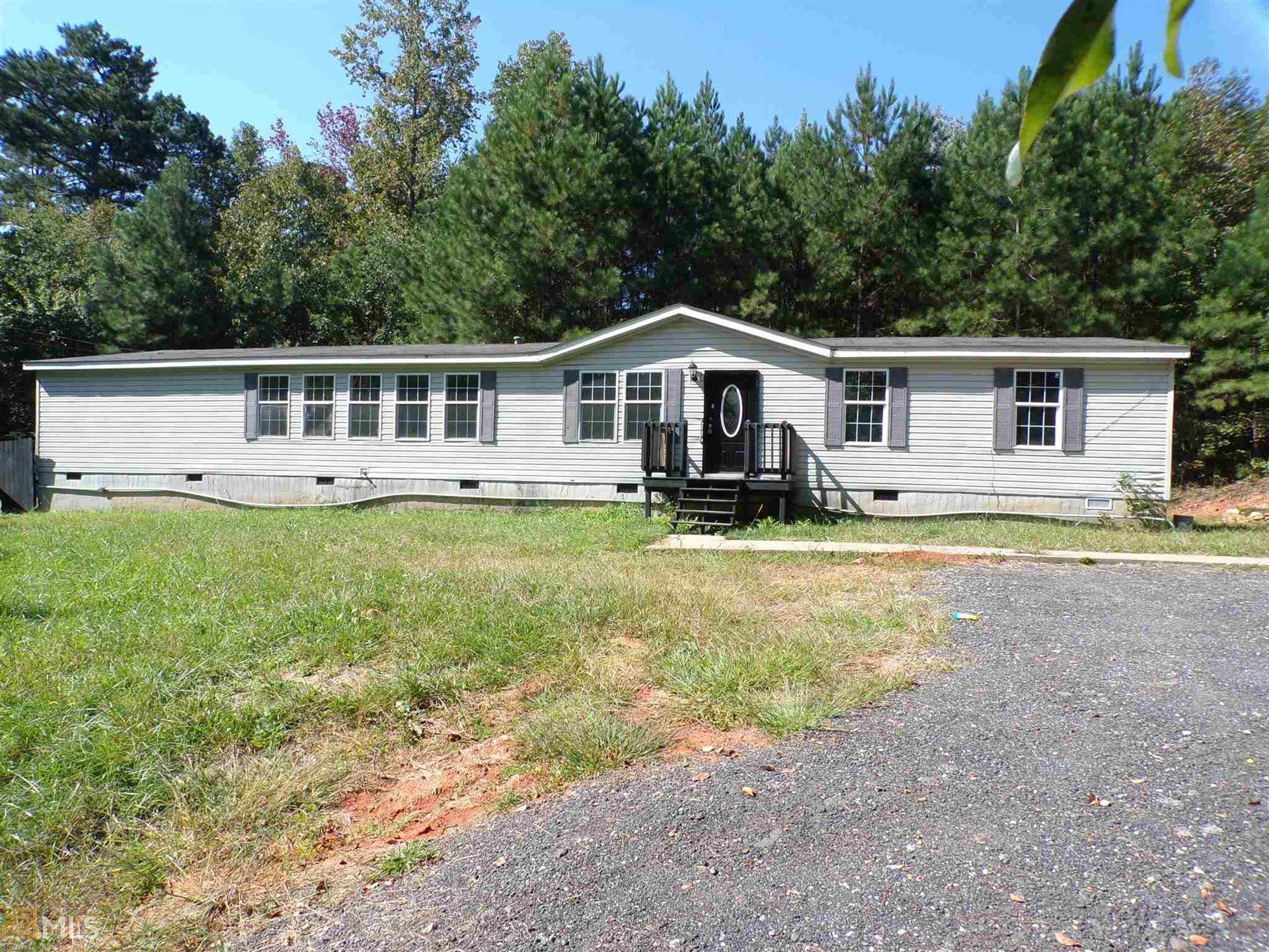 748 Hickory Nut Way, Monroe, GA 30655 - MLS#: 8879680