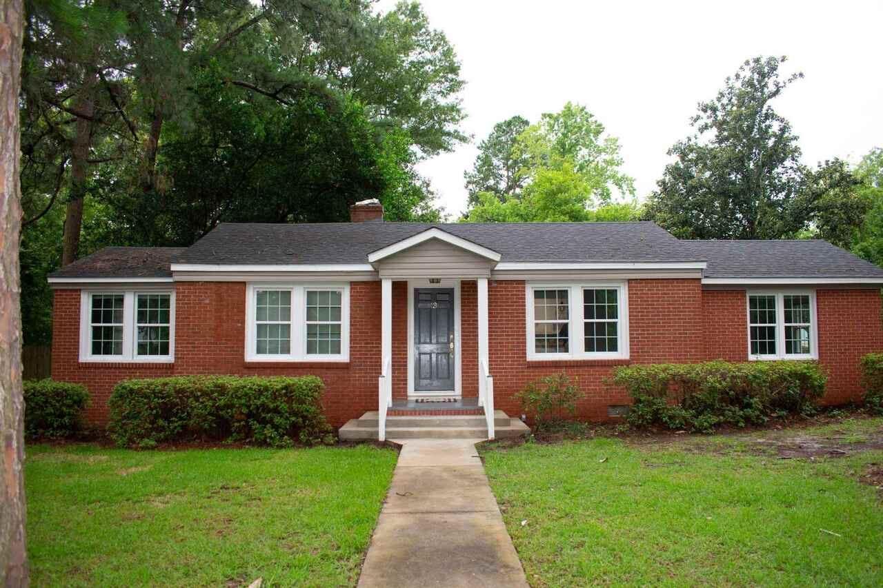 13 West Moore Street, Statesboro, GA 30458 - #: 9006680