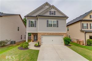 Photo of 9016 Lexington Ct, Braselton, GA 30517 (MLS # 8613681)