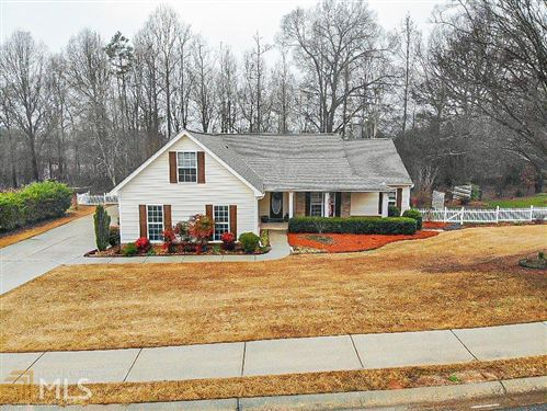 Photo of 191 Greystone Dr., Jefferson, GA 30549 (MLS # 8725681)