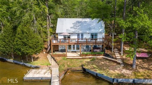 Photo of 76 Long Dr, Mansfield, GA 30055 (MLS # 8767681)