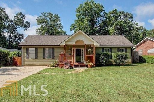 1847 Brannen Rd, Atlanta, GA 30316 - #: 8775681