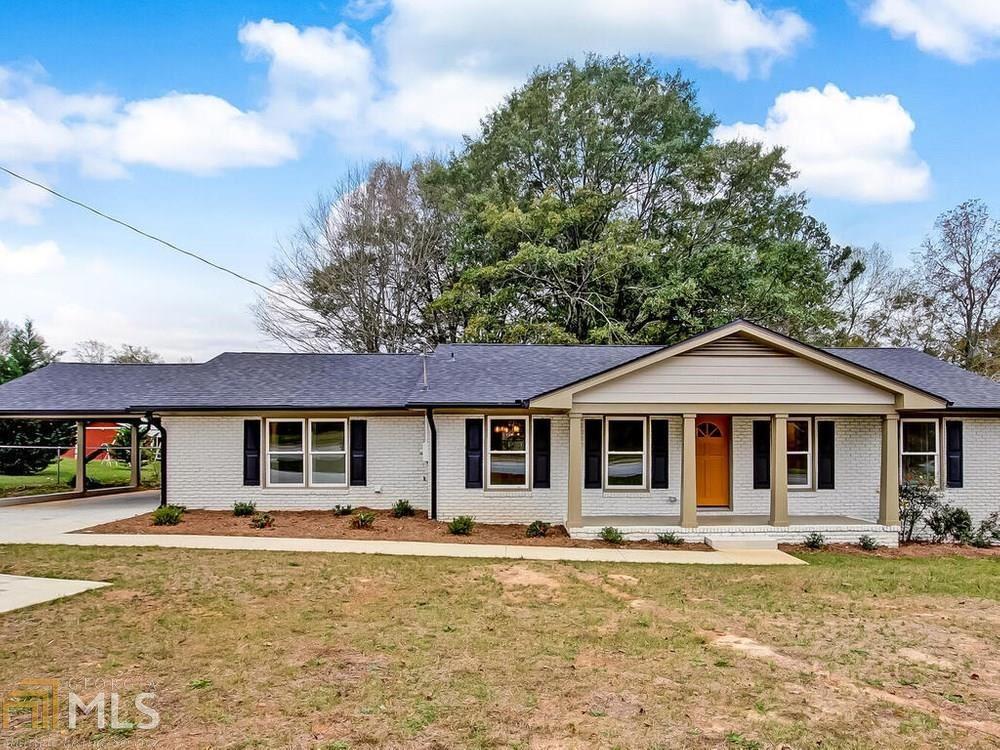 4166 Hamilton Mill Rd, Buford, GA 30519 - MLS#: 8889681