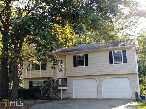 Photo of 1455 Moriah Trce, Auburn, GA 30011 (MLS # 8697682)