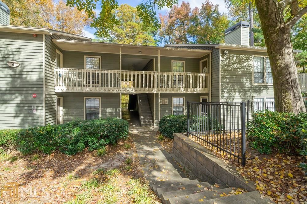 2609 Vinings Central Dr, Atlanta, GA 30339 - MLS#: 8885682