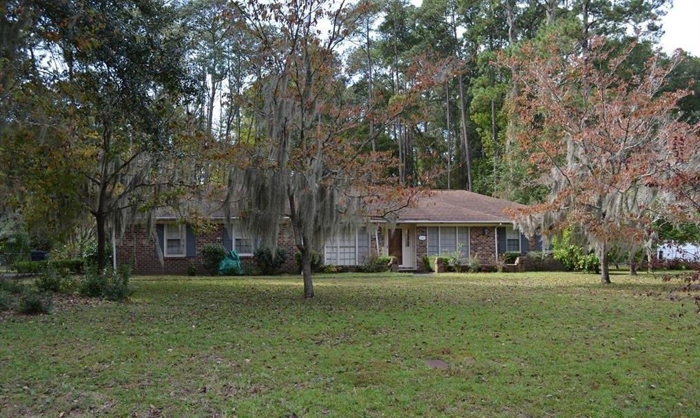 9303 Melody Dr, Savannah, GA 31406 - MLS#: 8886682