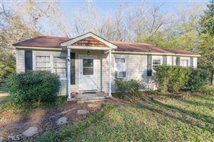 Photo of 150 Canady Dr, Athens, GA 30607 (MLS # 8539683)