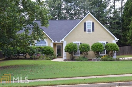 Photo of 501 Newcastle Ter, McDonough, GA 30253 (MLS # 8832683)