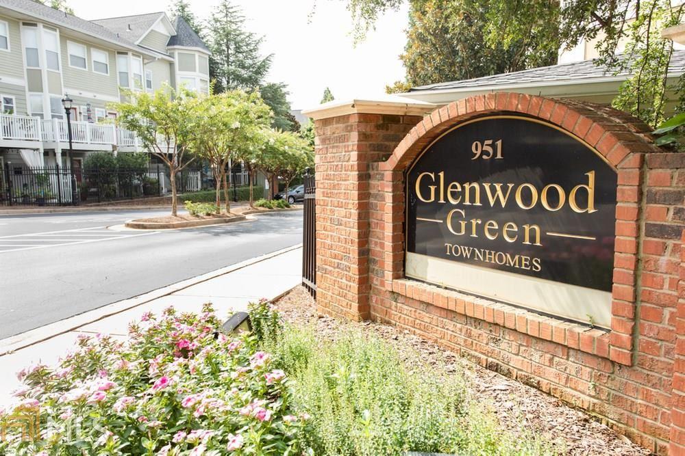 951 Glenwood Avenue, Atlanta, GA 30316 - #: 8836683