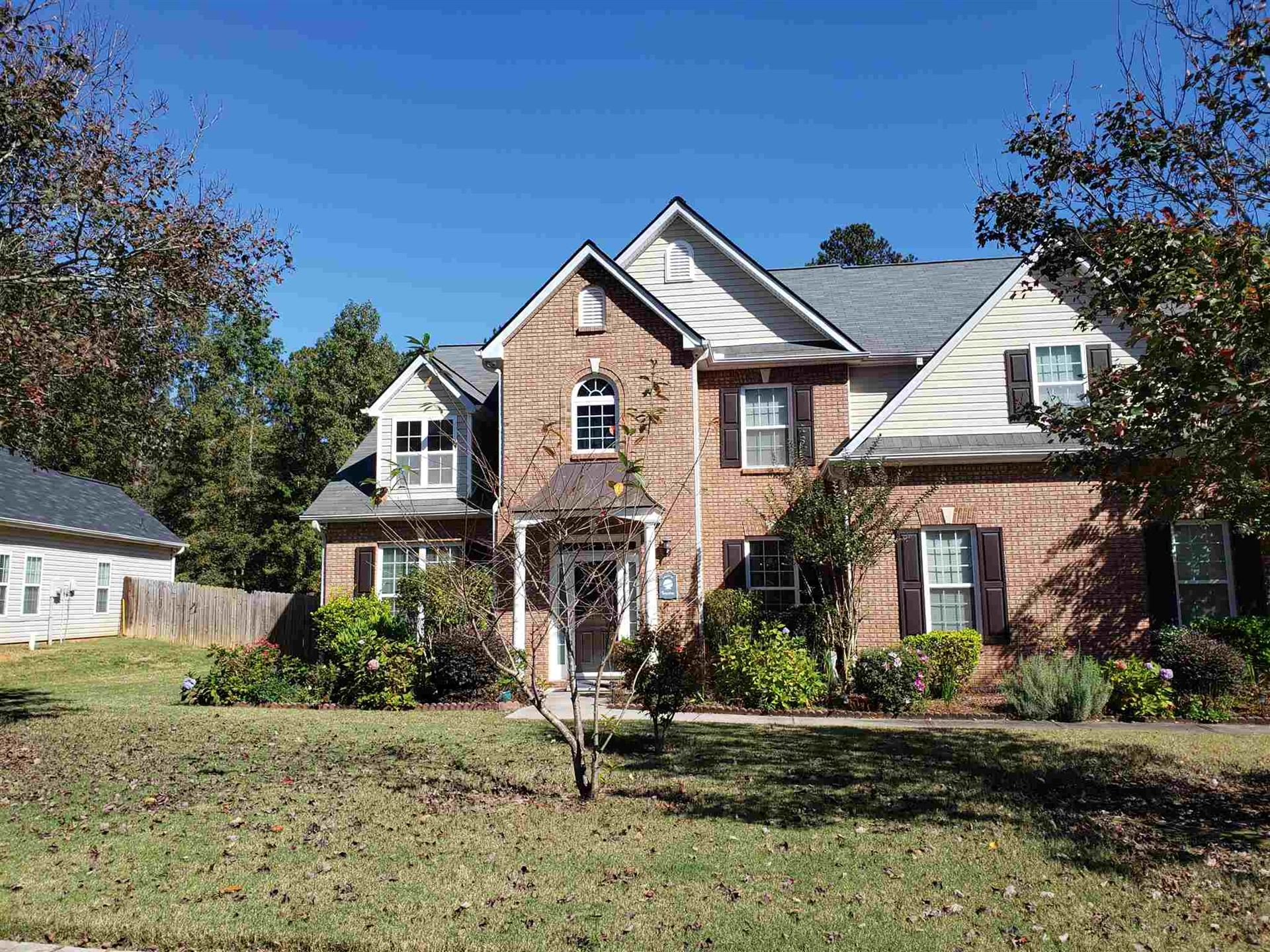 4937 Brown Leaf, Powder Springs, GA 30127 - MLS#: 8875683