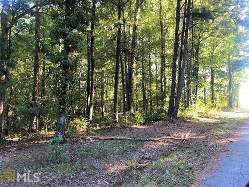 Photo of 0 Deer Ln, Elberton, GA 30635 (MLS # 8869684)
