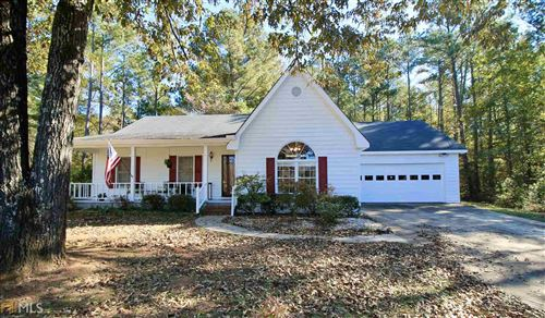 Photo of 265 Steeplechase Dr, McDonough, GA 30252 (MLS # 8892684)