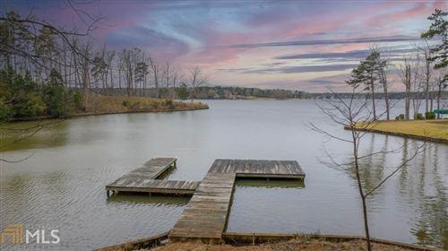 Photo of 1040 Ruth'S Way, Greensboro, GA 30642 (MLS # 8944684)
