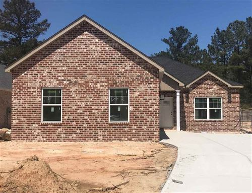 Photo of 119 Station Square Dr, Byron, GA 31008 (MLS # 8959684)