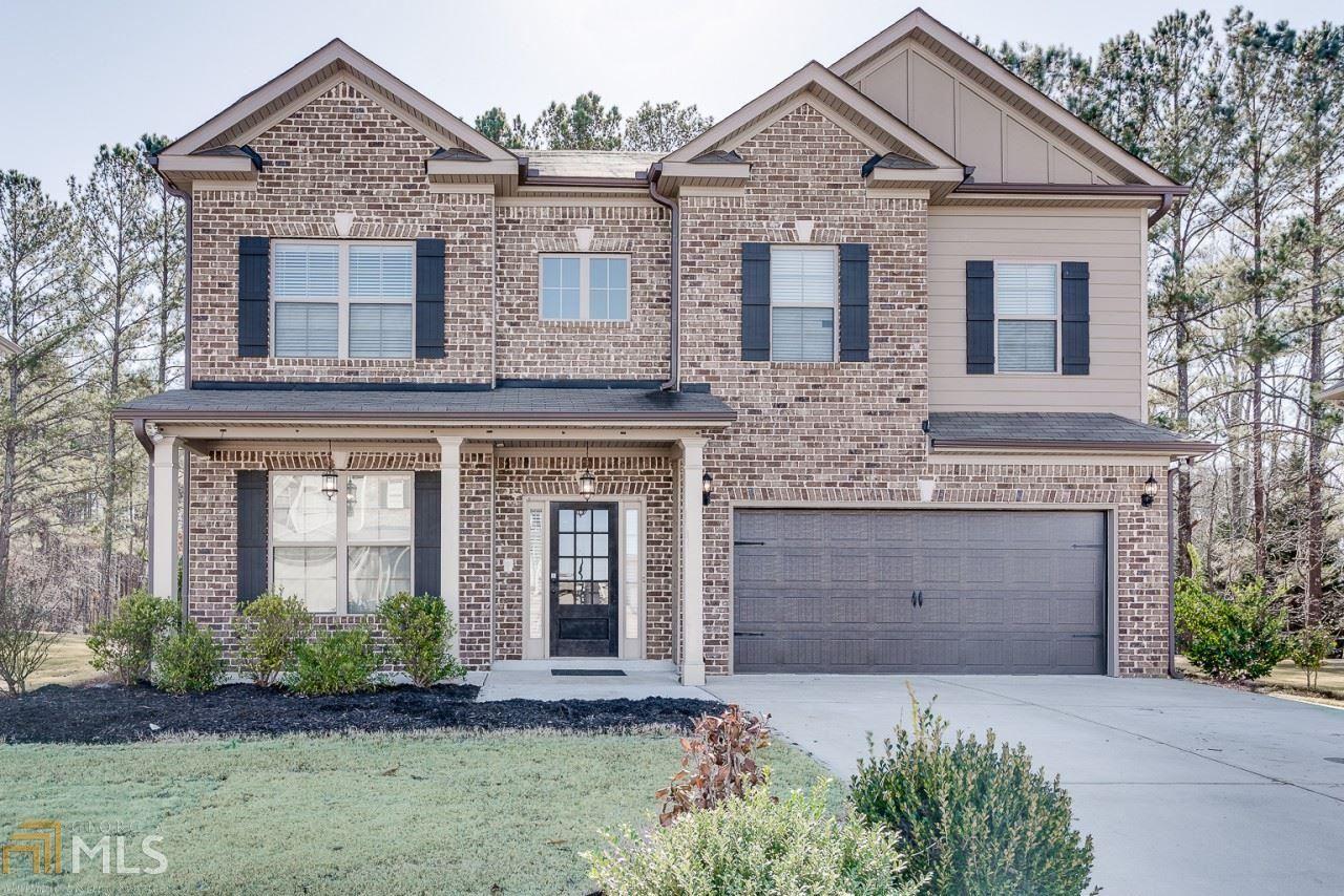 105 Blackgum Trce, Dallas, GA 30132 - MLS#: 8916684