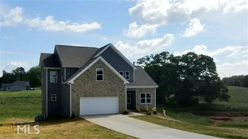 Photo of 11 Middle Fork Ln, Carnesville, GA 30521 (MLS # 8591685)