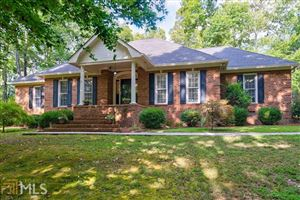 Photo of 147 Youngs Mill Rd, Kingston, GA 30145 (MLS # 8628685)