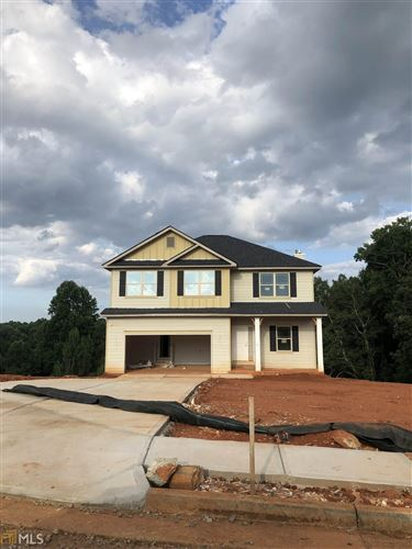Photo of 6064 Creekside View Ln, Clermont, GA 30527 (MLS # 8836687)