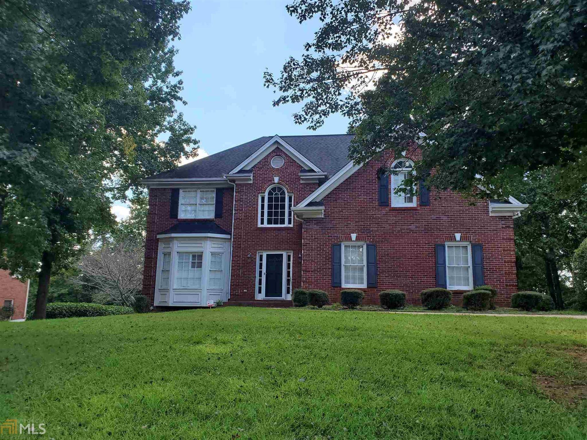 2311 Weldon Rd, Conyers, GA 30094 - MLS#: 8882687