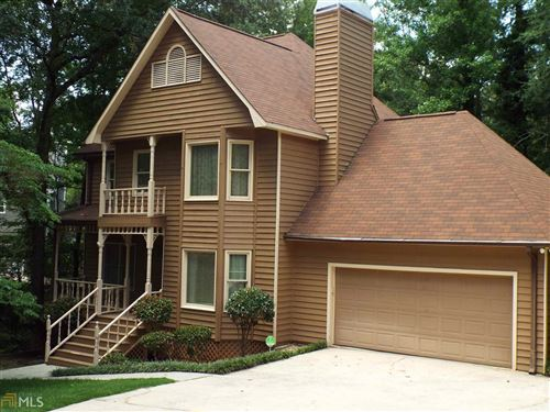 Photo of 468 River North Blvd, Macon, GA 31211 (MLS # 8812688)