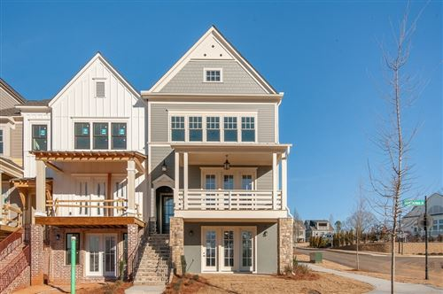 Photo of 909 South On Main Dr, Woodstock, GA 30188 (MLS # 8836688)