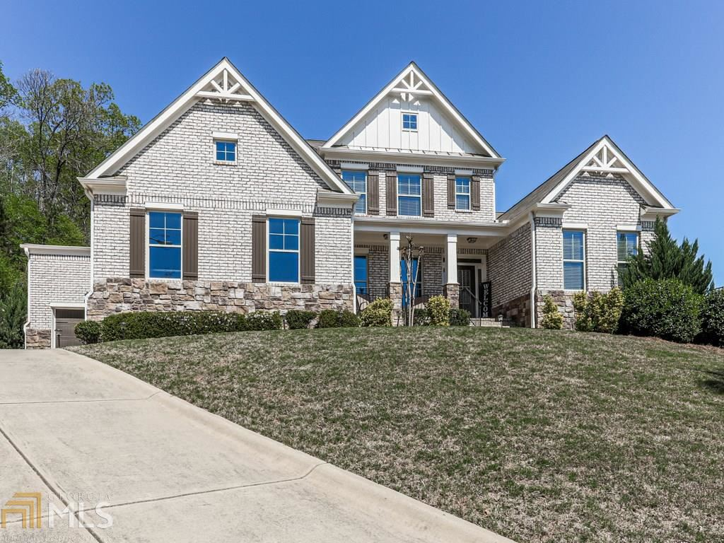 404 Waters Lake Trl, Woodstock, GA 30188 - #: 8832688