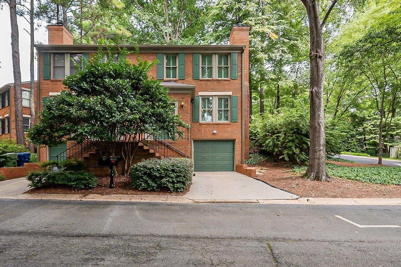 1133 Morningside, Atlanta, GA 30306 - MLS#: 9031688