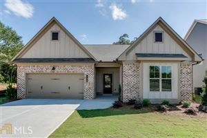 Photo of 90 Frost Cv, Hoschton, GA 30548 (MLS # 8622689)