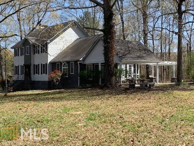 82 Sugar Creek Trl, Eatonton, GA 31024 - MLS#: 8965689