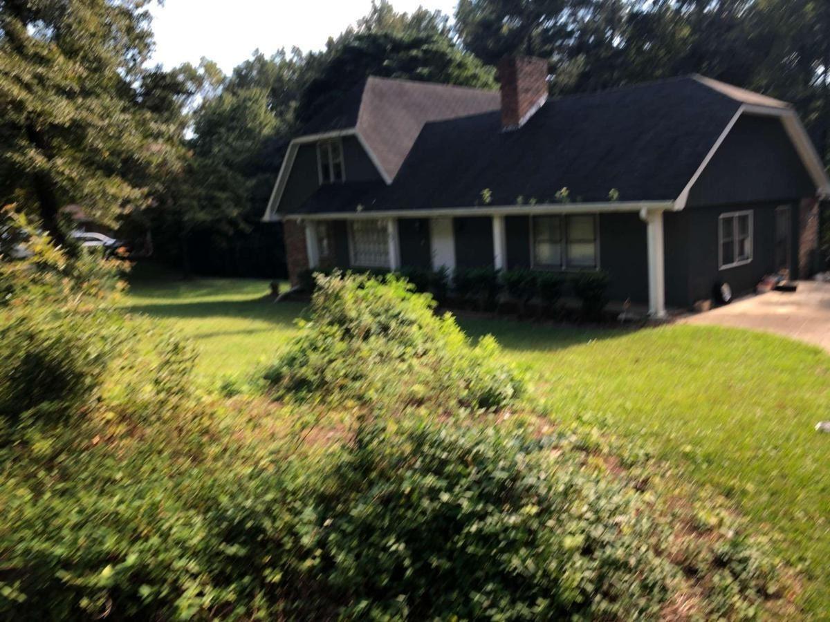 1849 Poplar Street SE, Conyers, GA 30013 - #: 9057689