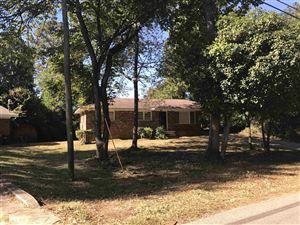 Photo of 133 Pineview Dr, Athens, GA 30605 (MLS # 8400690)