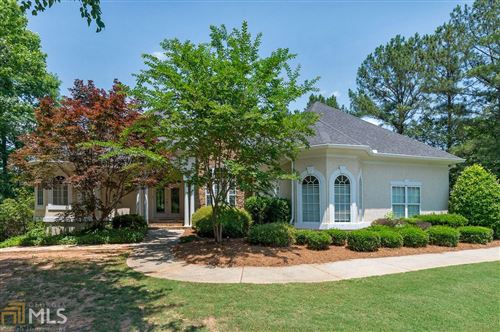 Photo of 111 Congressional Ct, McDonough, GA 30253 (MLS # 8662690)