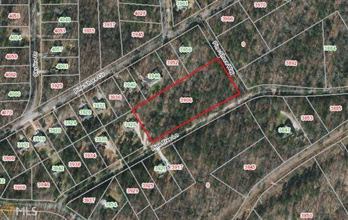 Photo of 3906 Pine Tree Ln, Gainesville, GA 30501 (MLS # 8816690)
