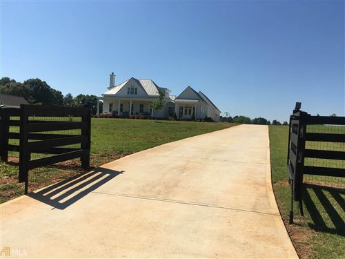 Photo of 890 Smith Mill Rd, Winder, GA 30680 (MLS # 8836690)