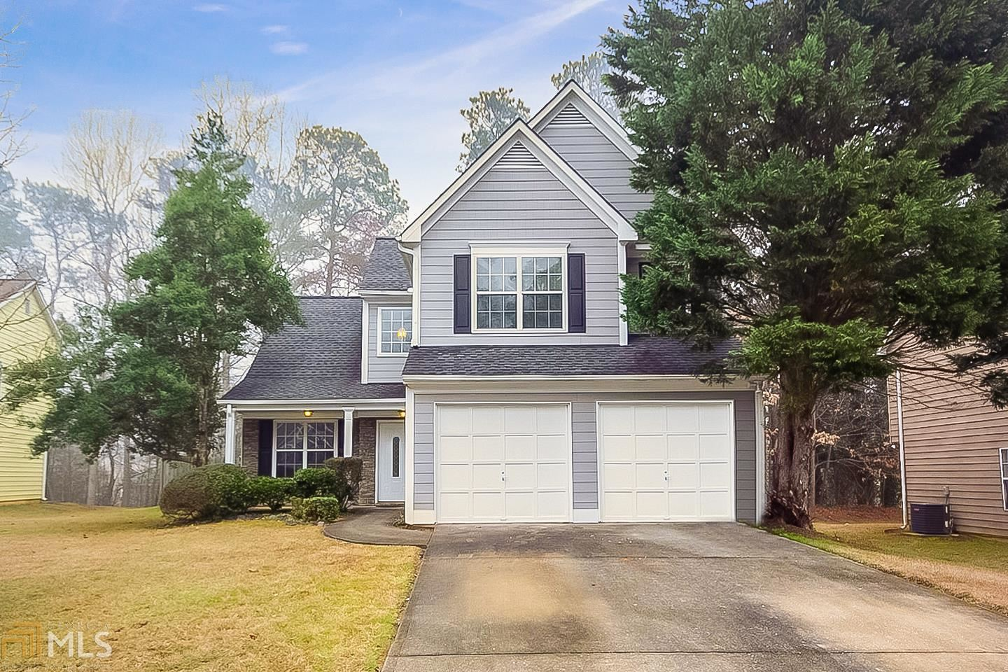 1076 Litchfield, Marietta, GA 30060 - MLS#: 8738690
