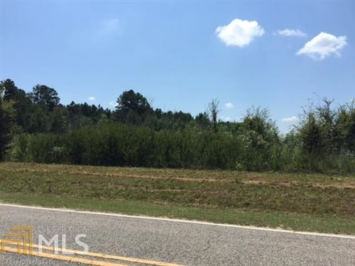 Photo of 0 Harris Rd, Lexington, GA 30648 (MLS # 8631691)