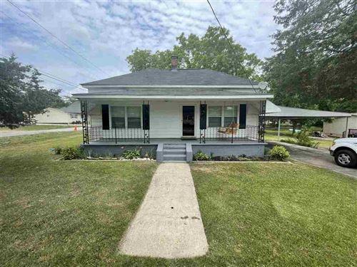 Photo of 1830 Spring Street, Conyers, GA 30012 (MLS # 9021691)