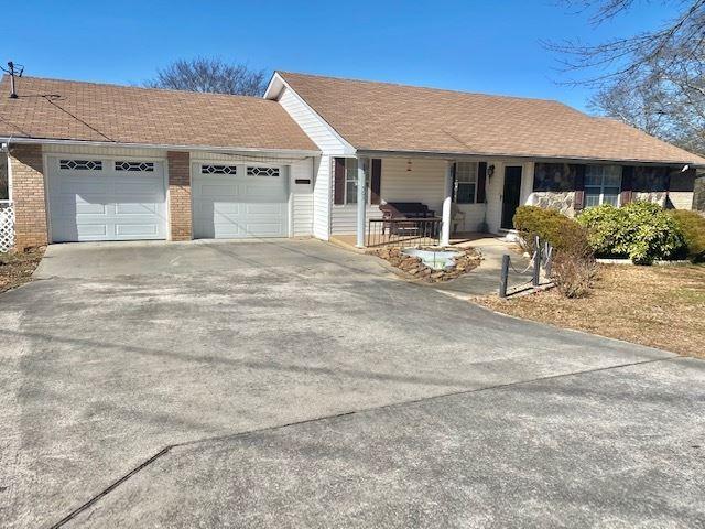 503 Oakwood, Cedartown, GA 30125 - MLS#: 8913691