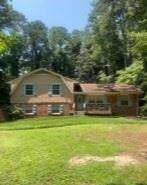 2765 Jodeco Drive #36, Jonesboro, GA 30236 - #: 9024691