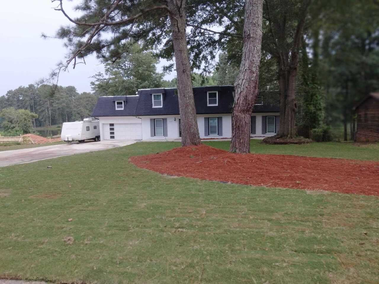 1639 Drakes Drive, Jonesboro, GA 30236 - #: 9025691