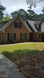 Photo of 21 Sentry Oaks Ct, Stockbridge, GA 30281 (MLS # 8321692)