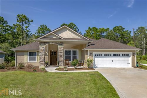 Photo of 211 Boatsman Way, St. Marys, GA 31558 (MLS # 8659692)