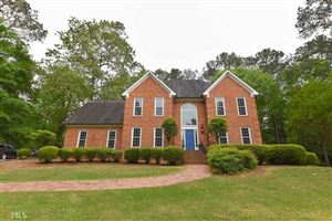 Photo of 139 Pin Oak Ct, Athens, GA 30606 (MLS # 8576693)