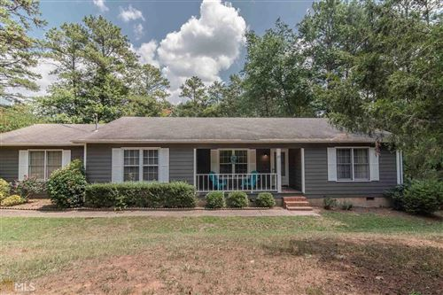 Photo of 23 Midway School Rd, Silver Creek, GA 30173 (MLS # 8642693)