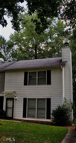 Photo of 135 Springdale Ct, Macon, GA 31210 (MLS # 8837693)