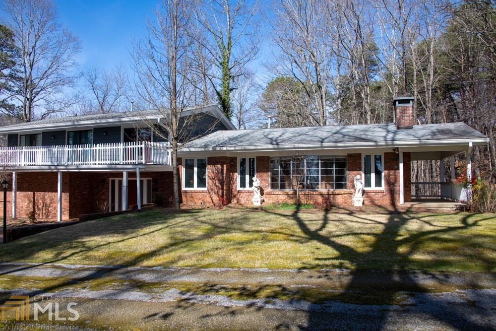 451 Prime Hill Dr, Clayton, GA 30525 - #: 8740693