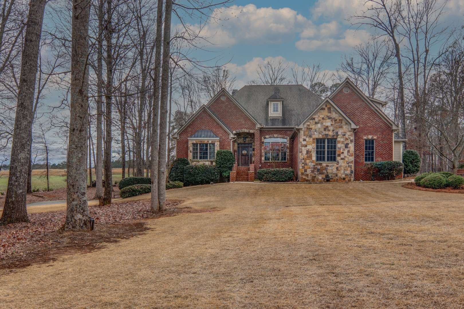165 River Cove Meadows, Social Circle, GA 30025 - #: 8886693
