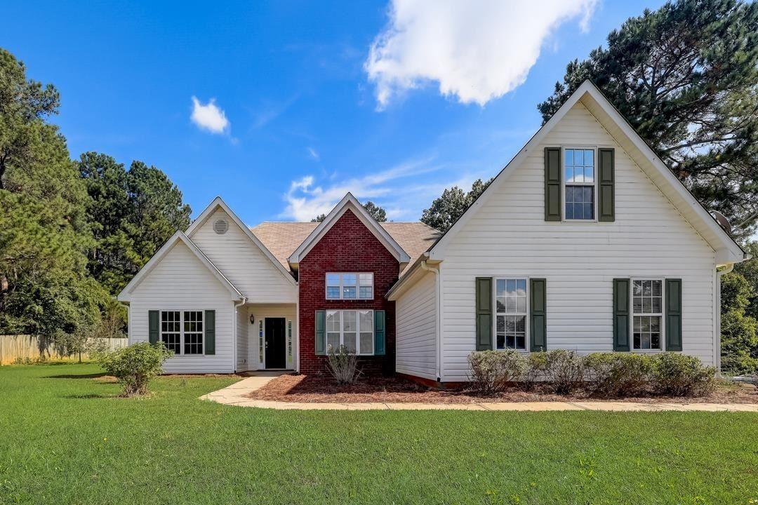 1470 Princeton Vw, Loganville, GA 30052 - #: 9066693
