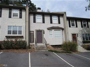 Photo of 142 Tamara Ct, Athens, GA 30606 (MLS # 8498694)